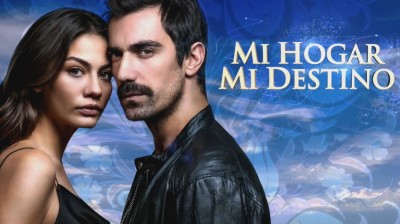 Mi hogar, mi destino - Capítulos completos en español