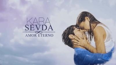 Amor Eterno Capítulos Completos En Español Tokyvideo Com