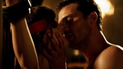 Romantic Movies Videos Tokyvideo