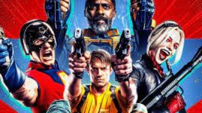 Videos De Peliculas De Superheroes Pagina 3 Tokyvideo